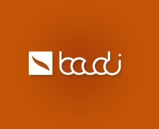 boudj - Logos - Creattica