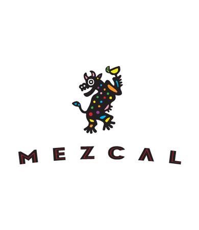 Mezcal - Logos - Creattica
