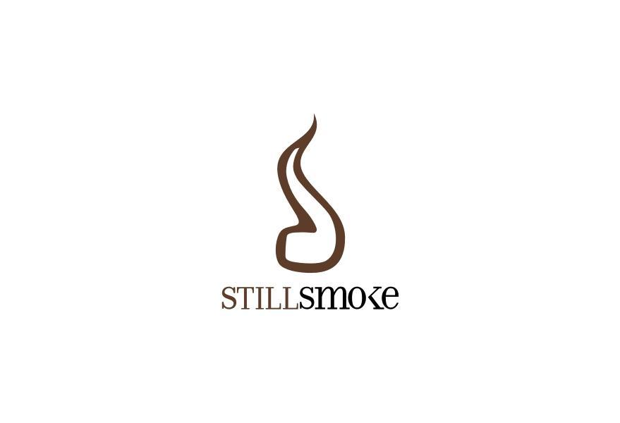 stillsmoke - Logos - Creattica