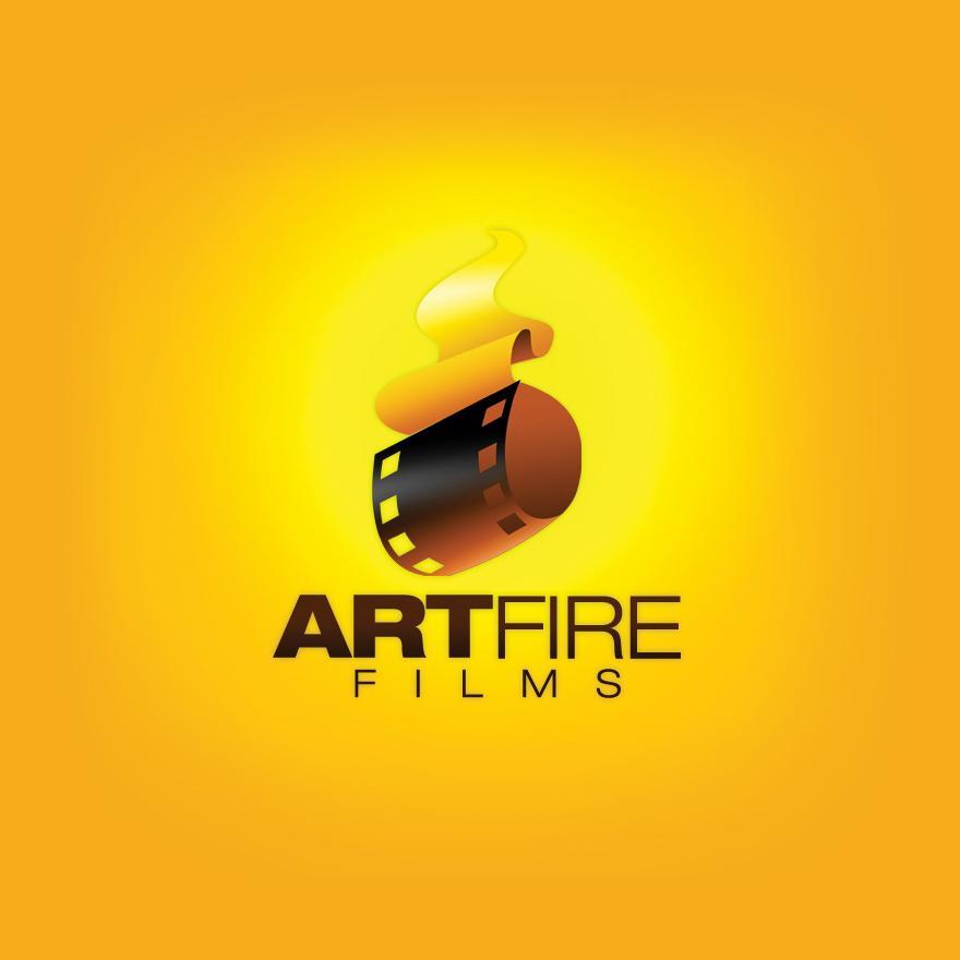 ArtFire - Logos - Creattica