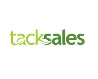 tacksales - Logos - Creattica