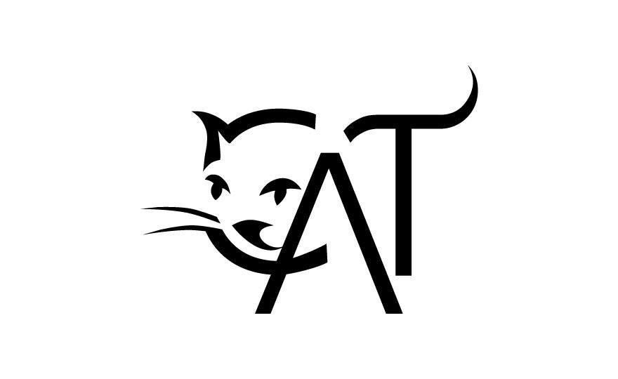 CAT - Logos - Creattica