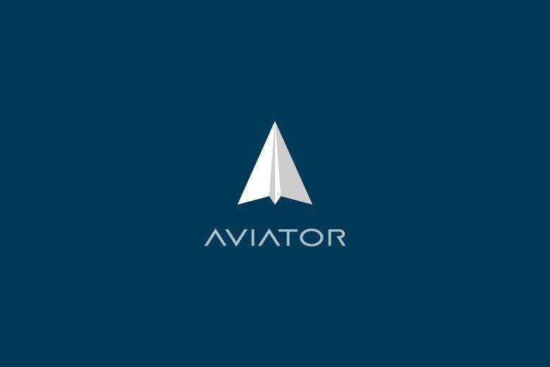 Aviator Identity