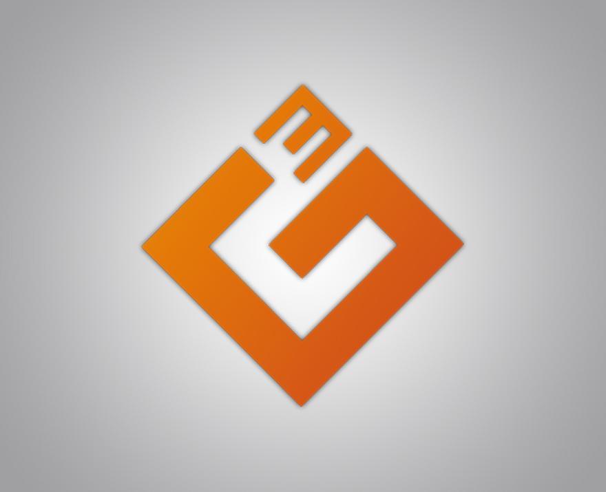 Creativos.gcubo - Logos - Creattica