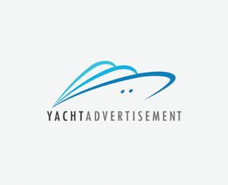 yacht - Logos - Creattica