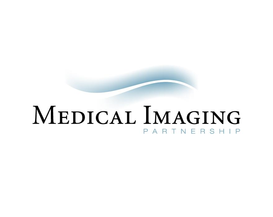 Medical Imaging Partnership - Logos - Creattica