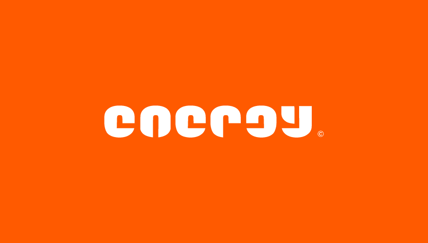 energy sportswear - Logos - Creattica