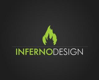 InferoDesign - Logos - Creattica