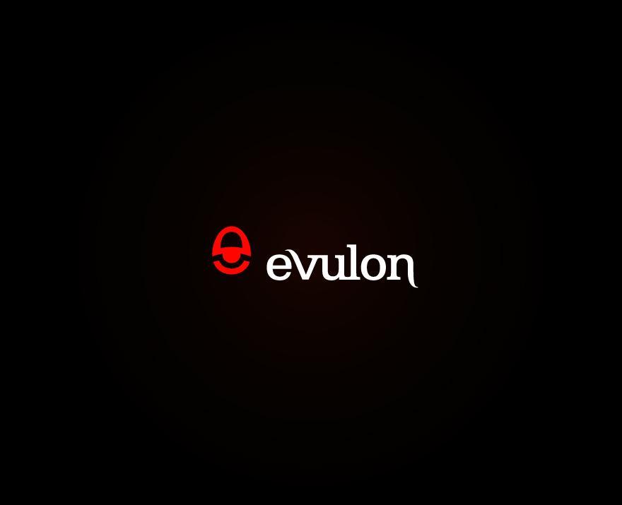 evulon - Logos - Creattica