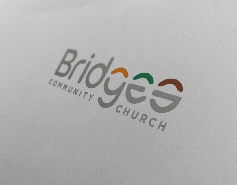 Bridges - Logos - Creattica