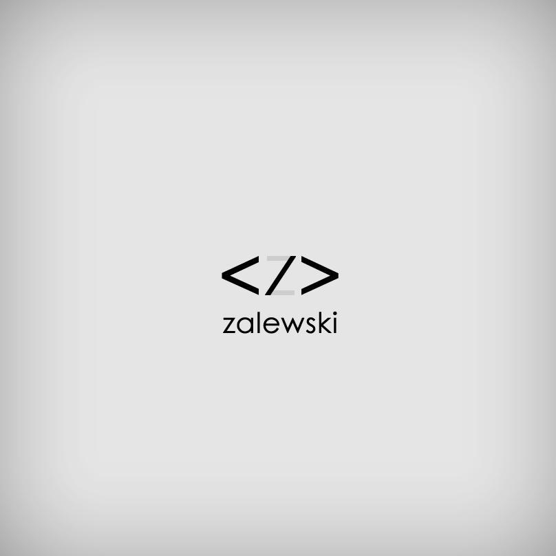 Zalewski - Logos - Creattica