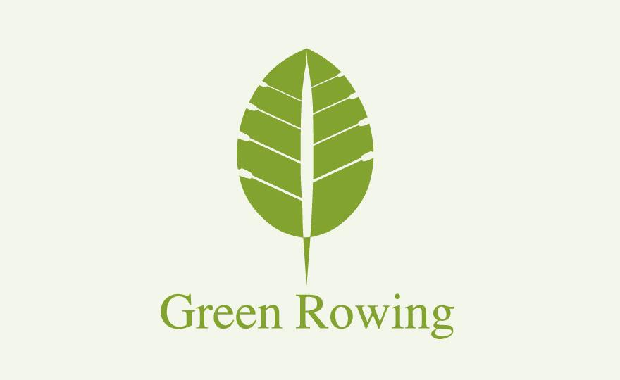 St Julian's Rowing Club - Logos - Creattica