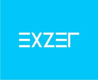 exzer - Logos - Creattica
