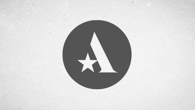 Artic Logo - Logos - Creattica