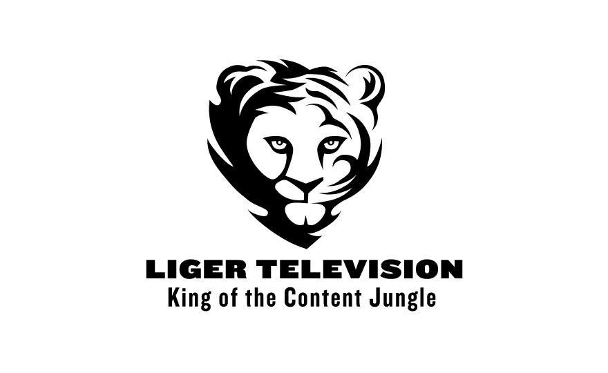 LIGER - Logos - Creattica