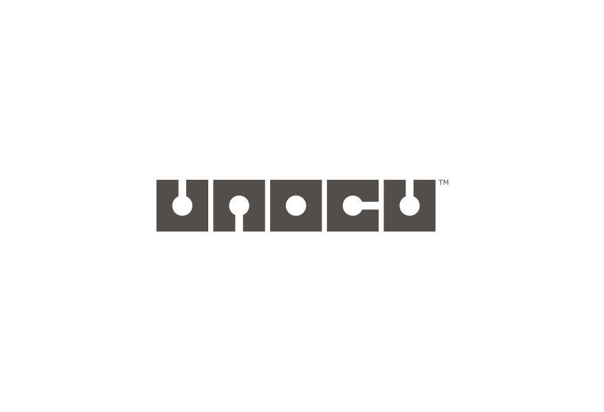 unocu - Logos - Creattica
