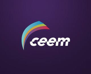 CEEM - Logos - Creattica