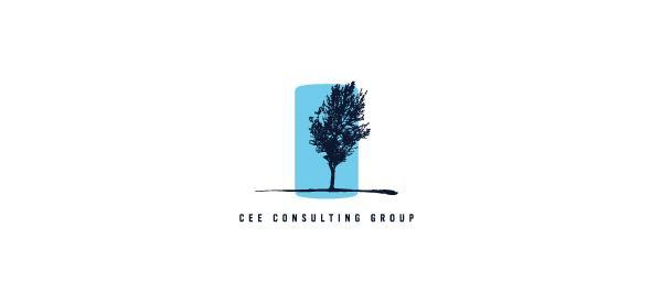 CEE - Logos - Creattica