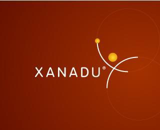 Xanadu - Logos - Creattica
