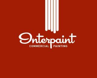 Interpaint - Logos - Creattica