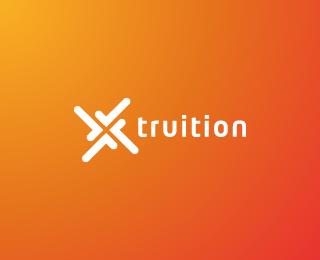 Truition - Logos - Creattica