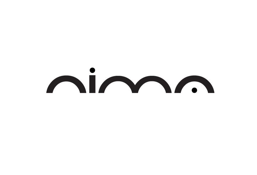 nima - Logos - Creattica
