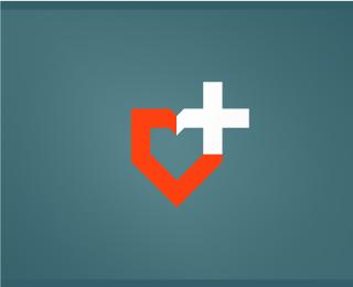 www.dache.ch - Logos - Creattica