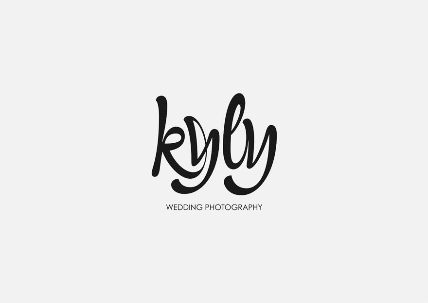 kyly - Logos - Creattica