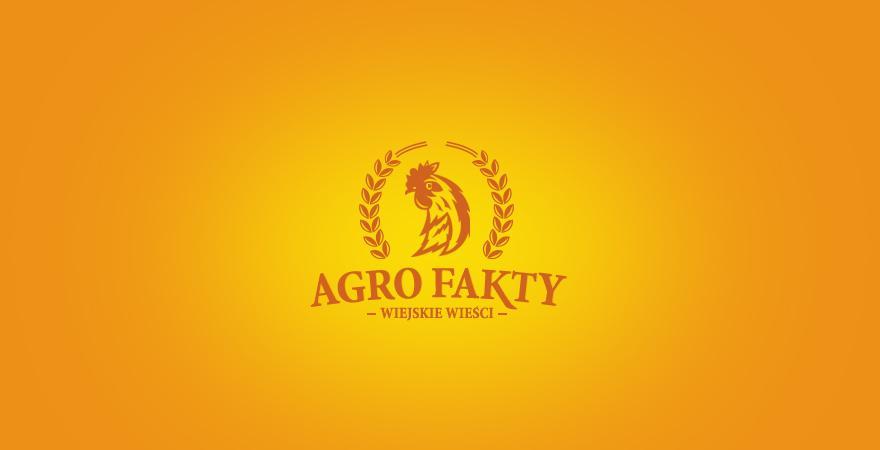 Agriculture 2 - Logos - Creattica