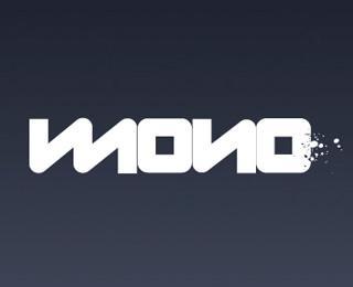 mono - Logos - Creattica