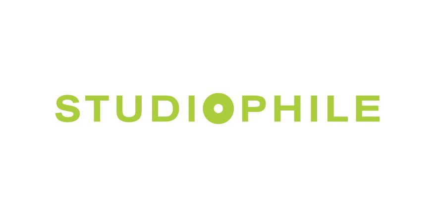 Studiophile - Logos - Creattica