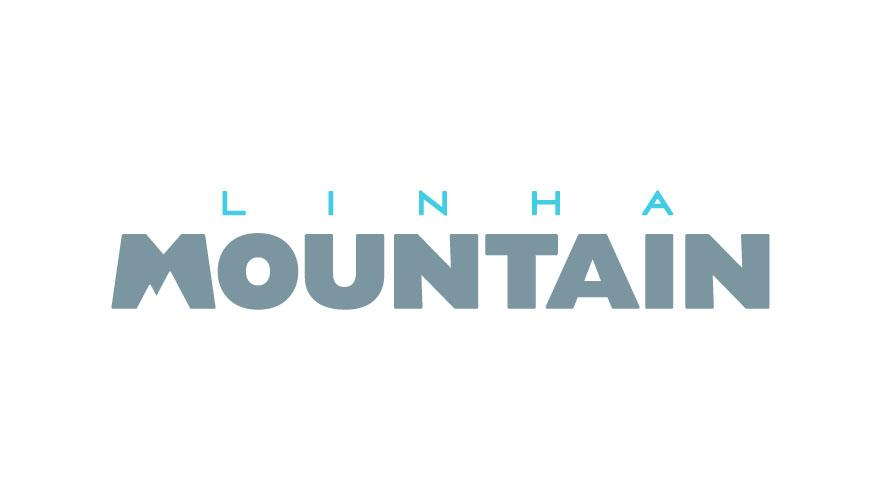Mountain - Logos - Creattica