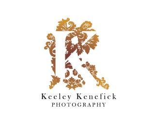 Keeley Kenefick - Logos - Creattica