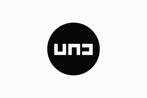 Uno design - Logos - Creattica