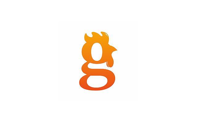 g - Logos - Creattica
