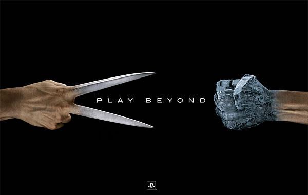 Creative Hands Ads | bumbumbum