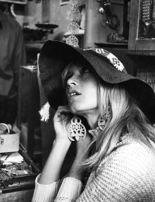 Piccsy :: Bardot