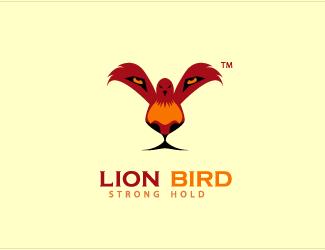 20 Awesome Logo Designs Showing Symmetry | nenuno creative
