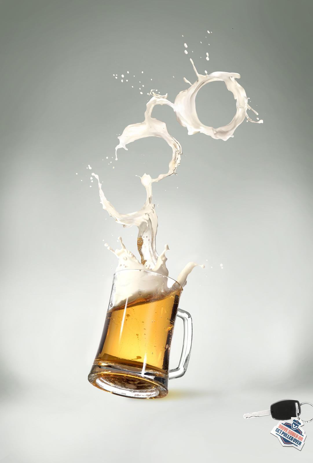 Utah_Department_of_Highway_Safety_Alcohol_Cuffs_Beer_ibelieveinadv.jpg (1081×1600)