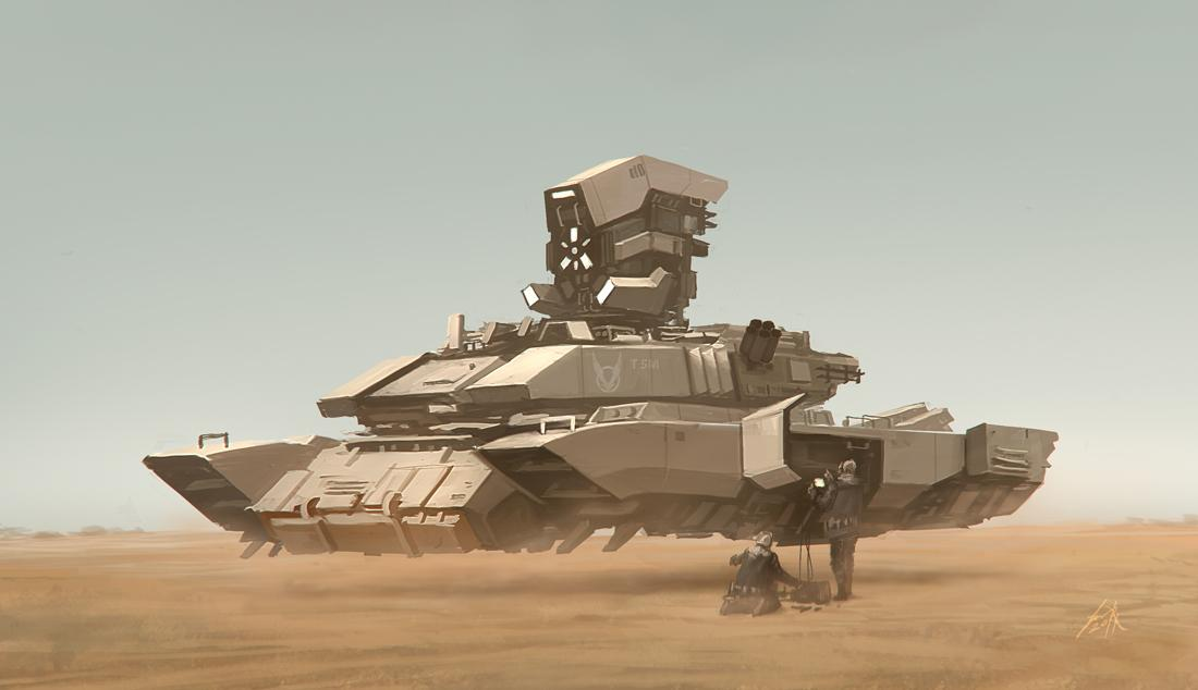 tank_repair_by_343guiltyspark-d3gcsml.jpg (JPEG Image, 1100×634 pixels)