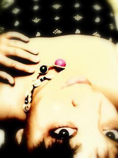 Photos from SUPER SAMM [kkk] (SUPER SAMM [kkk]) on Myspace