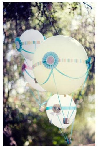 Fun Party Ideas / Children | The Party Dress - Part 2