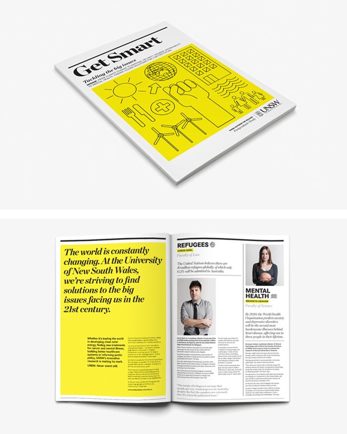 Print | War Design
