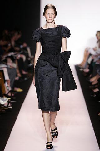 Повседневные Платья Блузки Веры Ванг Фото