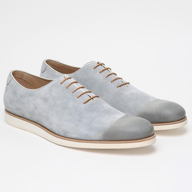 Fancy - Mr Hare Men's Sir Cox Shoes