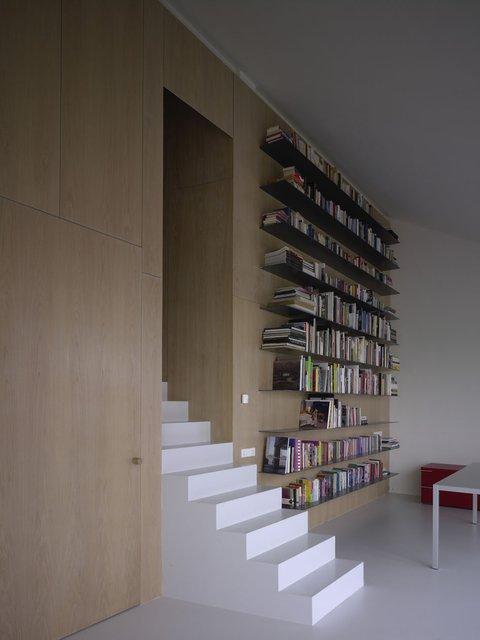 Fancy - Rocha Tombal Architecten » Blog Archive » Huis Bierings