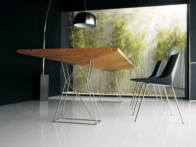 Fancy - Curzon Dining Table