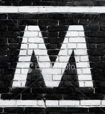 letter M - Google Search