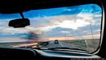 road trips artistic - Google Search