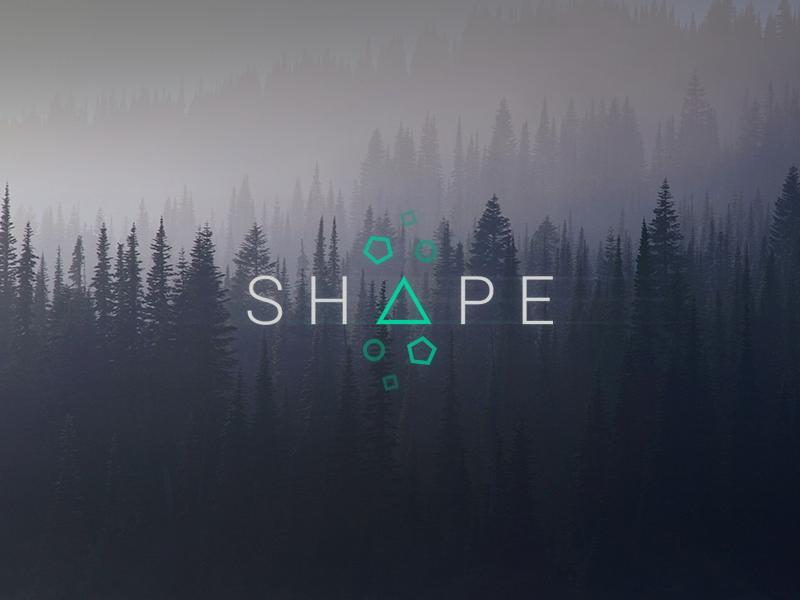 25 Logo Designs to Inspire You